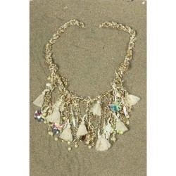 NECKLACE 35 ANTICA SARTORIA