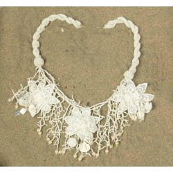 NECKLACE 81 DE ANTICA SARTORIA