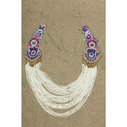 NECKLACE 61 DE ANTICA SARTORIA