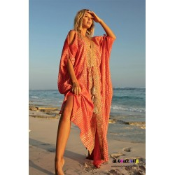 KAFTAN ISHANA DE MISS JUNE