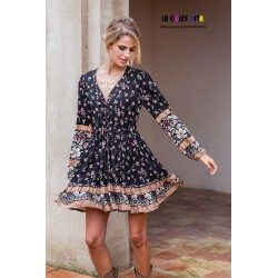 ROBE ETERNITY DE JAASE