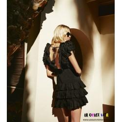 copy of SORRENTO DRESS BY...