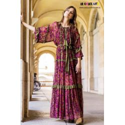 SUJAN DRESS BY MISS JUNE