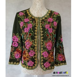 JACKET KERALA OF DOLCE VITA