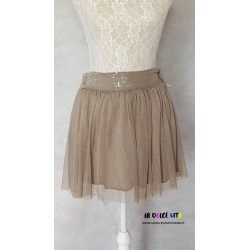 SKIRT MILAN OF DOLCE VITA