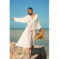 Платье PONDICHERY DE MISS JUNE