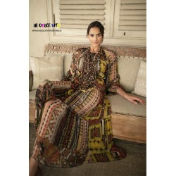 DRESS NYALA BY MISS JUNE