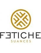 FETICHE