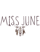 FRENCH BRAND MISS JUNE