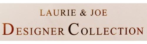 LAURIE & JOE