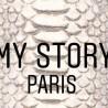 MY STORY PARÍS